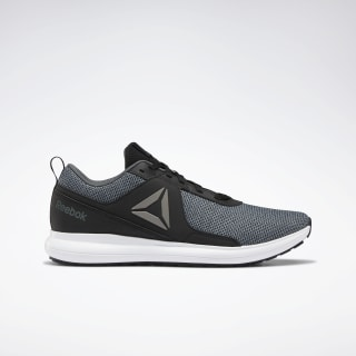 Reebok Driftium BLACK / GREY / WHITE / PEWTER DV9222