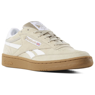 Revenge Plus Light Sand / Sand Beige / Whi CN6010