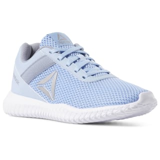 Reebok Flexagon Energy Denim Glow / Cool Shadow / White / Silver DV4783