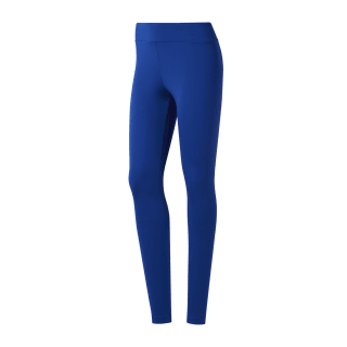 Classics Graphic Leggings Cobalt EC2516