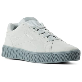 Scarpe Royal Complete Clean Sea Spray / Teal Fog CN8664