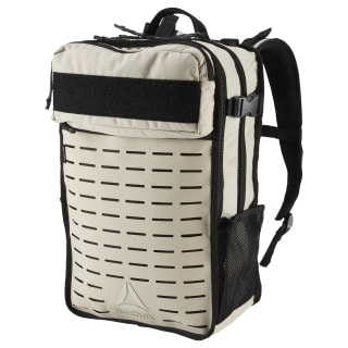 Reebok Backpack Light Sand DU2915