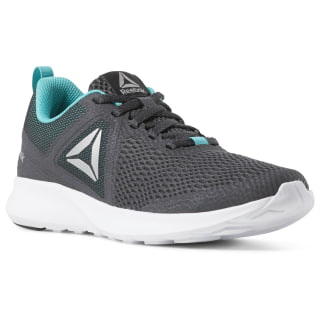 Reebok Speed Breeze Cold Grey / White / Solid Teal / Silver CN6448
