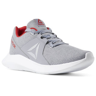 Reebok EnergyLux Cool Shadow / Primal Red / White CN6751