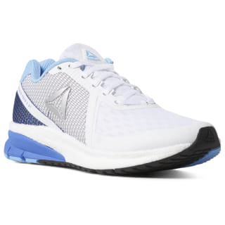 Reebok Grasse Road To Street White/Cobalt/Blue/Silver/Black DV4512