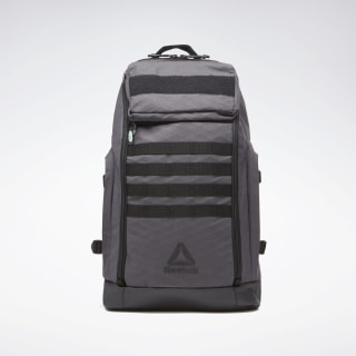 Training Backpack Medium Grey FL5235