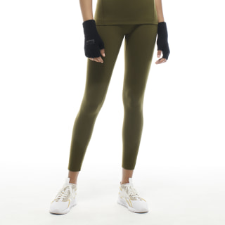 Legging VB Classic Vb Army Green FM3512