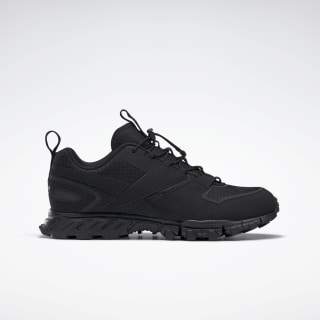 DMXpert Shoes Black / Black / Black FV5060