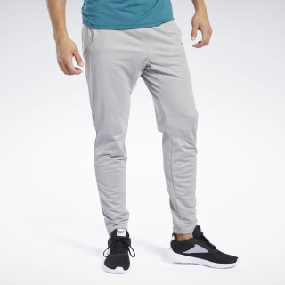 Workout Ready Track Pants Mgh Solid Grey FK6200