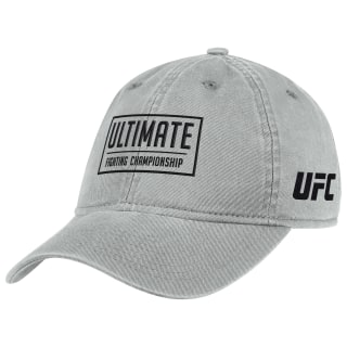 UFC WEIGH-IN ATHLETE PRODUCT F Multi EW9355