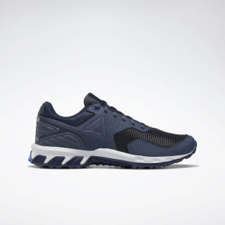 Ridgerider Trail 4.0 Navy / Cobalt / Grey DV6322