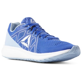 Кроссовки для бега Forever Floatride Energy COBALT/WHITE/DENIM GLOW DV3879