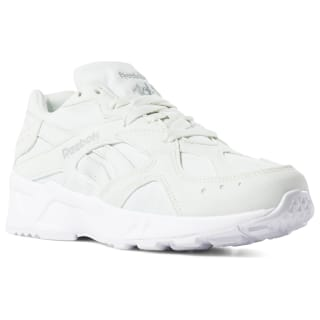 Aztrek Storm Glow / Sea Spray / White DV6263