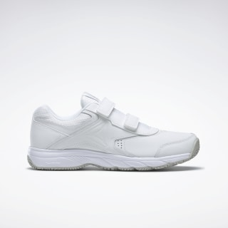 Reebok Work N Cushion 3.0 KC White / Steel BS9530