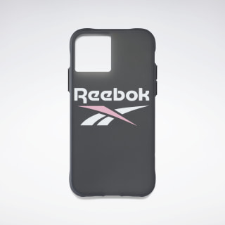 Reebok iPhone 11 Pro / Xs / X Case Multicolor EW5744