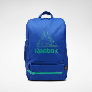 Back-To-School Pencil Case Backpack Cobalt EC5401