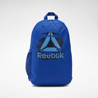 Foundation Backpack Cobalt EC5395