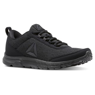 Zapatillas Speedlux 3.0 LA-COAL/ALLOY CN5414