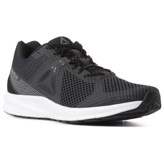 Reebok Endless Road Black / True Grey5R / White CN6423