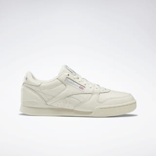 Phase 1 Pro Shoes Chalk / Paperwhite / Shadow DV8809