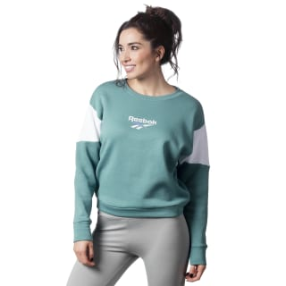 Running Thermowarm Touch Quarter-Zip Mineral Mist DX0162