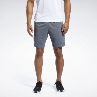 Short Workout Ready Cold Grey 6 FP9089