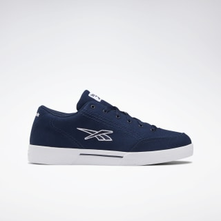 Scarpe Slice USA Collegiate Navy / White / Gum DV5567