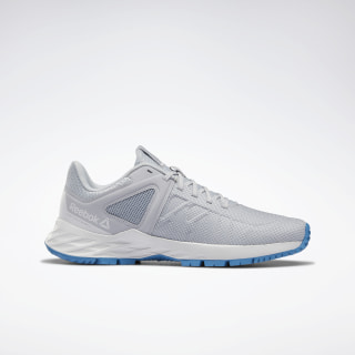 Astroride Trail 2.0 Light Blue / Grey / Grey DV5954