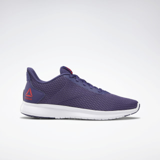 Reebok Instalite Lux Midnight Ink / Lucid Lilac / Hype Pink DV9240