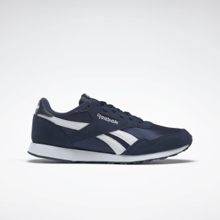 Reebok Royal Ultra Collegiate Navy / White BS7967