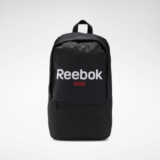 Supercore Backpack Black FL4488