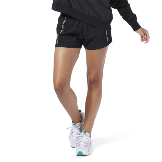 Meet You There Shorts Black DY8116