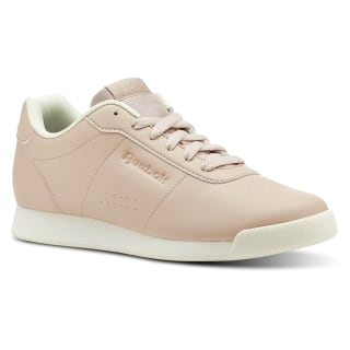 Reebok Royal Charm Beige / Cream White CN5872