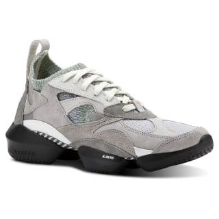 3D OP. PRO Cool Grey/Light Grey/White/Black CN3910
