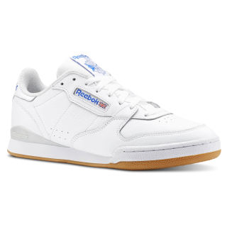 Phase 1 MU White/Skull Grey/Vital Blue/Gum CN4983