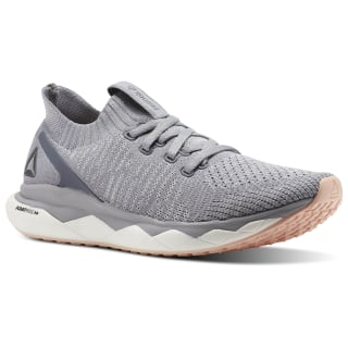 Reebok Floatride RS Ultraknit Cold Grey / Cool Shadow / Porcelain CM8682