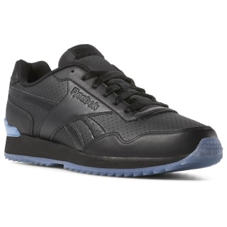 REEBOK ROYAL GLIDE Black / Ice DV3784