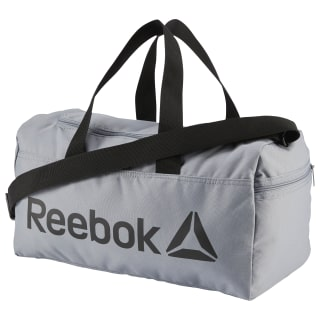 Bolsa pequeña Active Core Cold Grey 4 DU2886