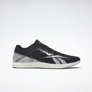 Floatride Run Fast Pro Black / White / White EF7871
