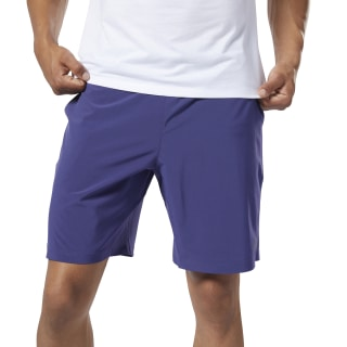Speedwick Speed Shorts Midnight Ink EC0946
