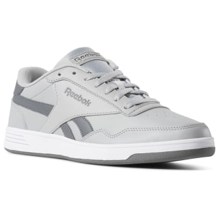 Reebok Royal Techque T True Grey / Alloy / White / Honor CN7366