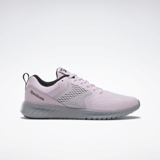 Sublite Prime Reebok Pixel Pink / Cool Shadow / Black EF4087