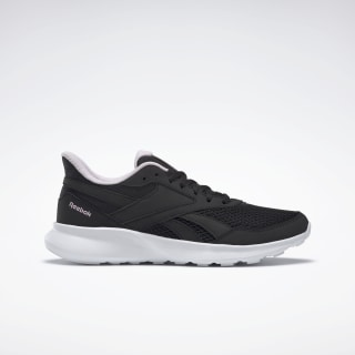Reebok Quick Motion 2.0 Black / White / Pixel Pink EF6395