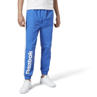 Pantalon de survêtement Classics Crushed Cobalt FI6474