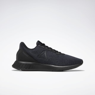 Reebok Lite Shoes Black / Black / Black DV9461