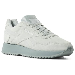 Reebok Royal Glide Sea Spray / Teal Fog DV3849