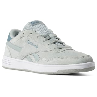 Reebok Royal Techque T Sea Spray / Teal Fog / White CN7323