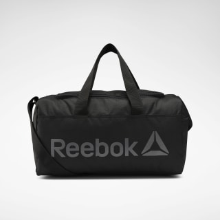 Bolsa pequeña Active Core Black / Medium Grey EC5490