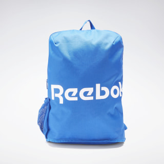 Active Core Backpack Small Humble Blue FQ5292