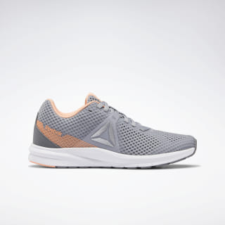 Reebok Endless Road Shoes Cool Shadow / Cold Grey 5 / Sunglow DV6198